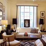 Decoration Living Room Ideas Small Space Horner