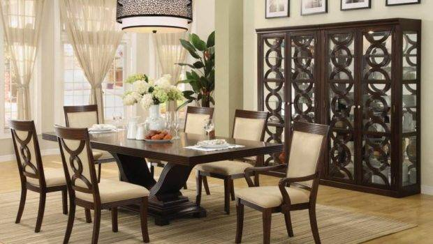 Decorations Best Dining Room Table Centerpieces Ideas Organizing