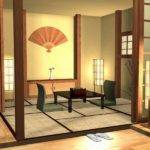 Decorations Japanese Party Decoration Ideas Decorating