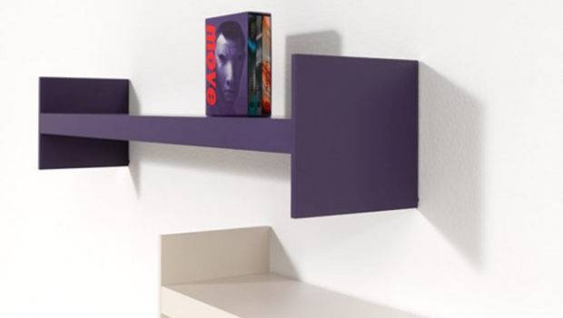 Decorative House Wall Shelf Designs One Total Stylish