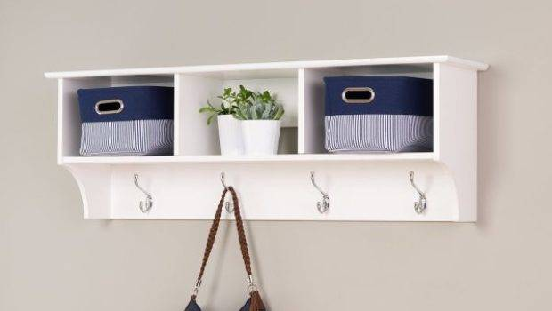 Decorative Wall Hooks Hang Your Things Style