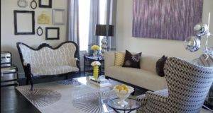 Decorology Easily Mix Decorating Styles