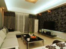 Degree Interior Design Wall Designs