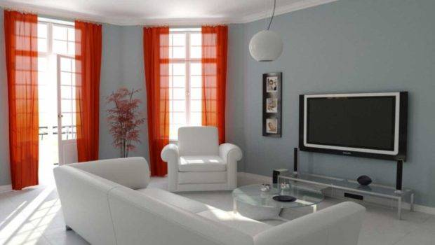 Delightful White Themed Living Room Sets Small Spaces