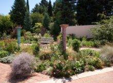 Denver Botanic Gardens Dream Garden Pinterest