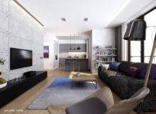 Design Apartment Space Ideal Anyone Trying Make