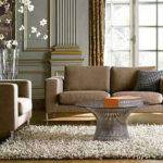 Design Decorate Your Small Living Room Apartment Ideas
