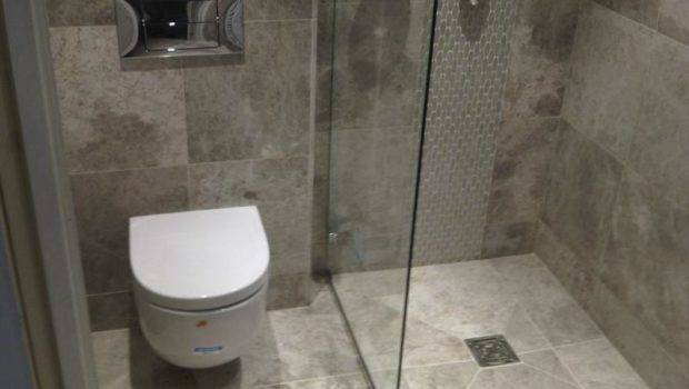 Design Designer Bathrooms Wet Rooms Keller Centre