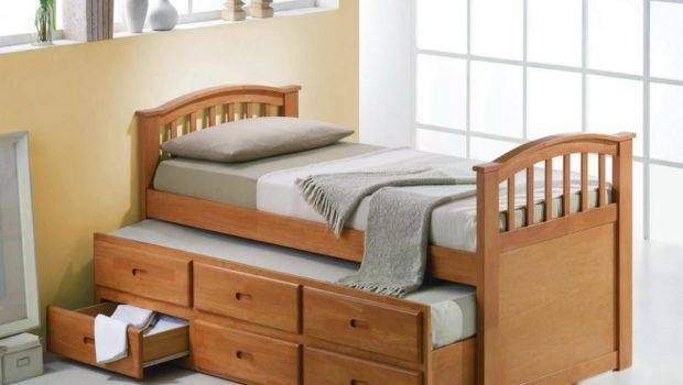 Design Hideaway Bunk Beds Bed Deals Murphy
