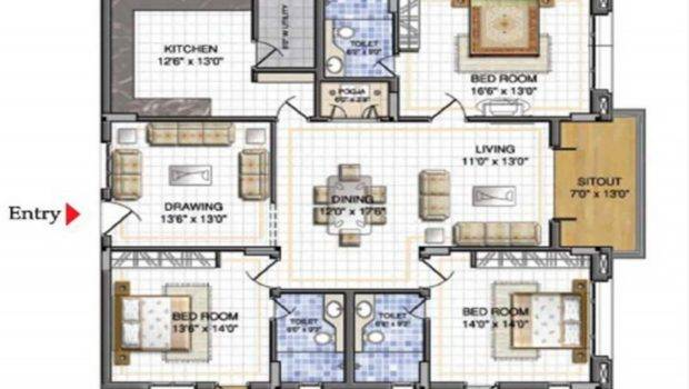 Design Ideas Best Floor Plan Software