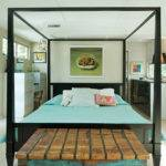 Design Ideas Container Houses Sale Much Shipping Containers
