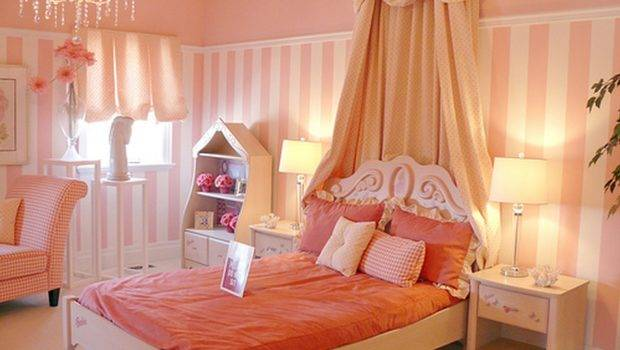 Design Ideas Cool Things Teenagers Room Girl Decorating