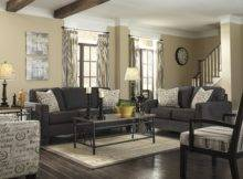 Design Ideas Dark Gray Living Room Paint Tritmonk Best