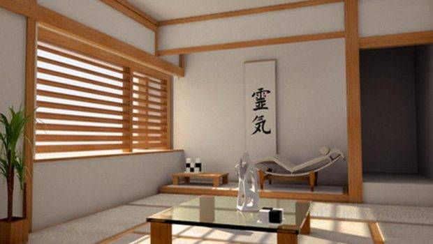 Design Ideas Decorating Japanese House Designs Floor Plans