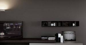 Design Ideas Gray Paint Colors Room Tritmonk Best