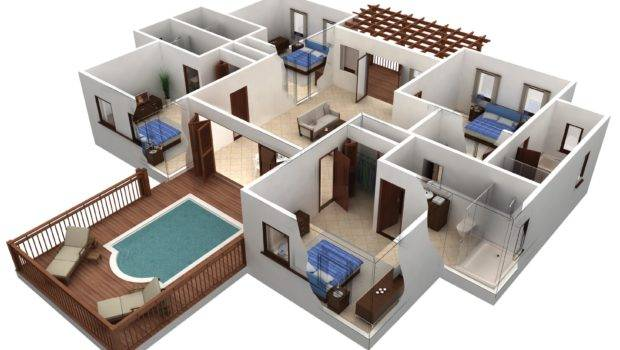 Design Ideas Home Plans Room Layout Tritmonk Planner