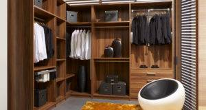 Design Ideas Liftupthyneighbor Fantastic Walk Closet