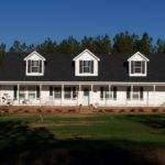 Design Ideas Modular Homes Prices Home Kits Manufactured