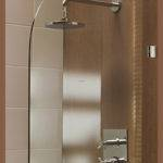 Design Ideas Small Bathroom Showers Designs