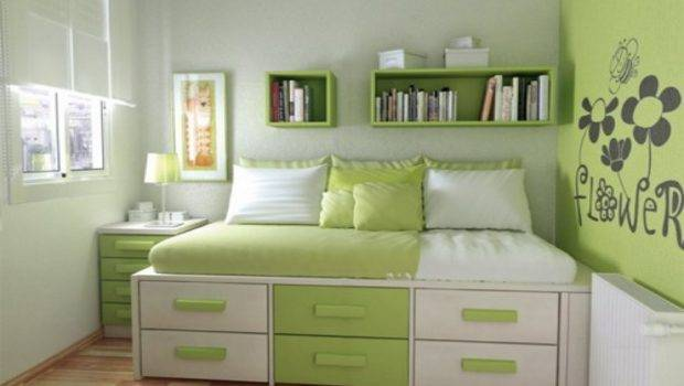 Design Ideas Small Room Colors Paint Gray Wlal