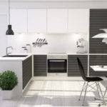 Design Ideas Top Interiors Stylish Interior Kitchen