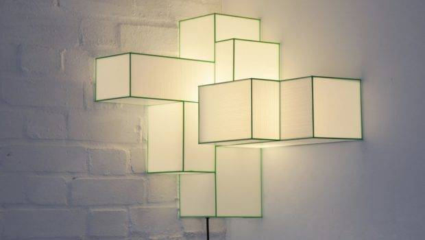 Design Lamp Decosee