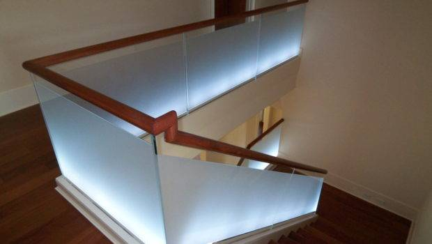 Design Modern Staircases Railings Stairs Glass