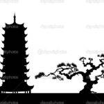 Design Pinterest Samurai Jack Landscapes Sleeping Beauty