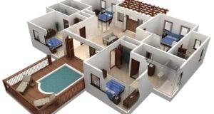 Design Room Layout Software Home Plans