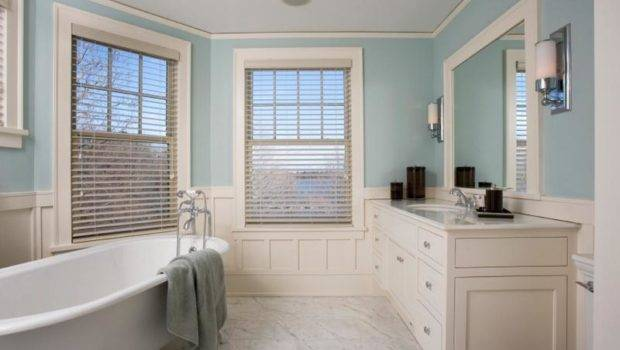 Design Small Bathroom Remodeling Ideas