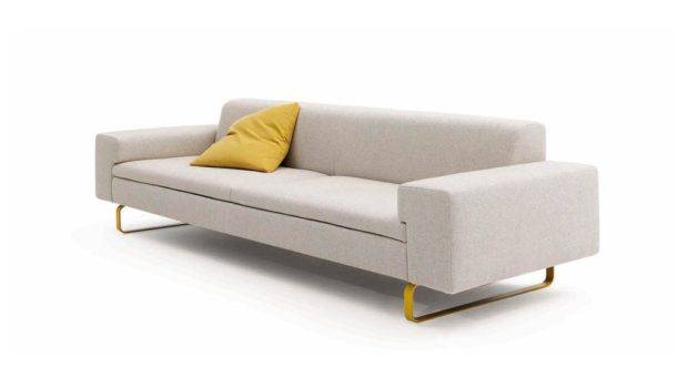 Design Sofas Sofa