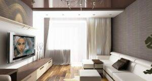 Design Studio Apartment Modern Inspiration Ideas