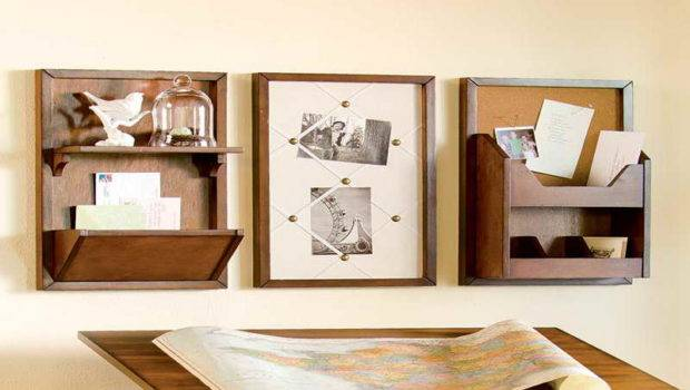 Design Wall Organizers Home Office Post Which Sorted Within
