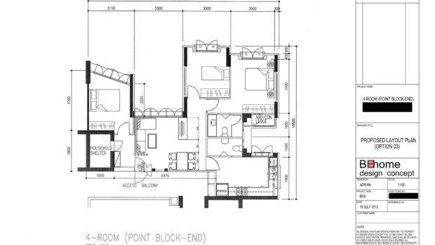 Design Your Own Living Room Layout Using Draw Software