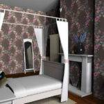 Design Your Own Roomdesigning Room Using Planner