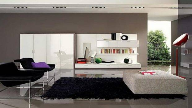 Design Your Room Virtual Own