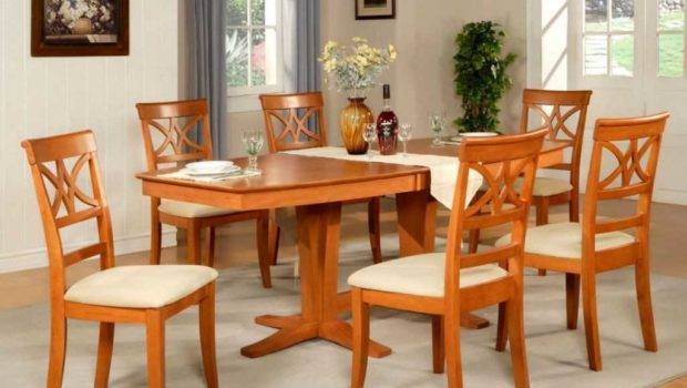 Designer Dining Tables Chairs Get Right