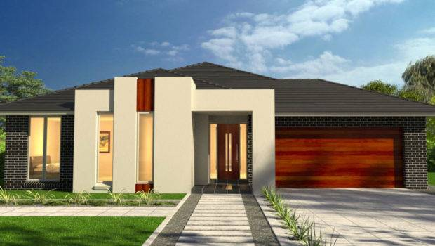 Designer Home Builders New Metro Design Mcmaster Homes