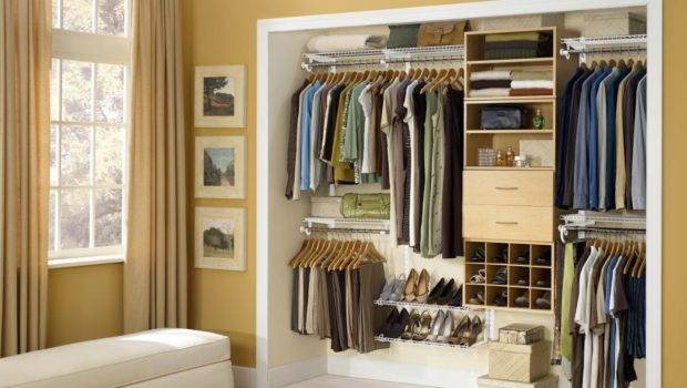 Designing Right Closet Layout Home Remodeling Ideas