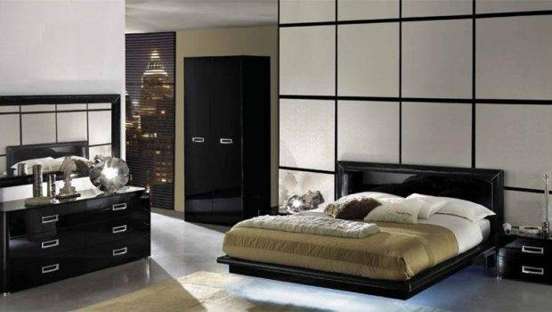 Designing Your Bedroom Monochromatic Color Scheme Furniture