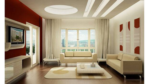 Designing Your Living Room Pouted Magazine Latest Design