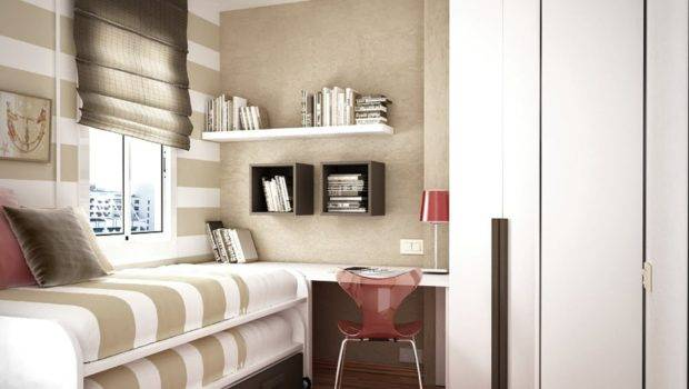 Designs Ideas Bedroom Cabinet Design Small Spaces