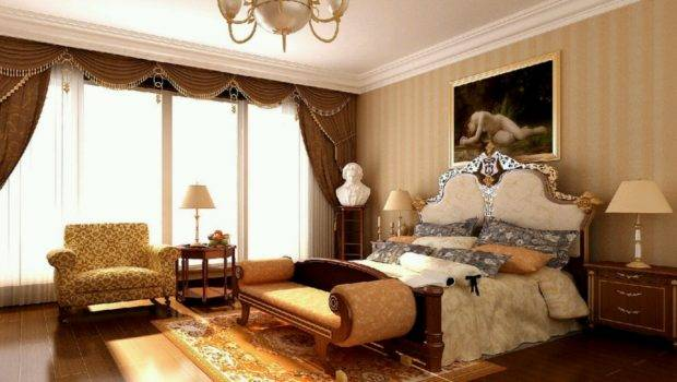 Designs Latest Modern Homes Bedrooms Best