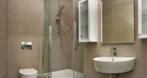 Designs Small Bathroom Shower Ideas Bathrooms