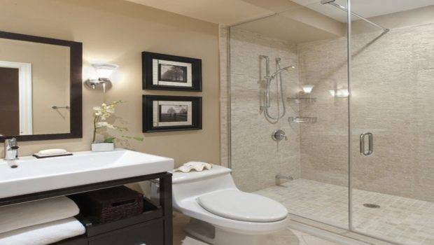 Designs Spaces Shower Room Design Home Remodeling