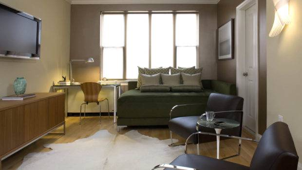 Designs Studio Apartments Apartment Design Clique