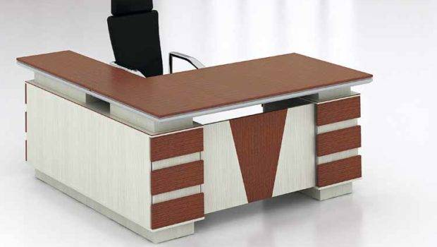 Desk China Office Officejpeg Table Design