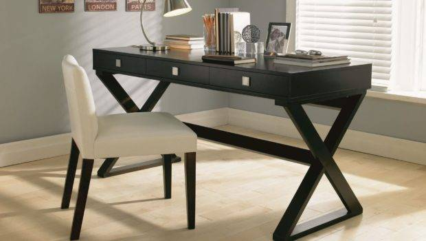 Desk Furniture Modern Awesome Desks