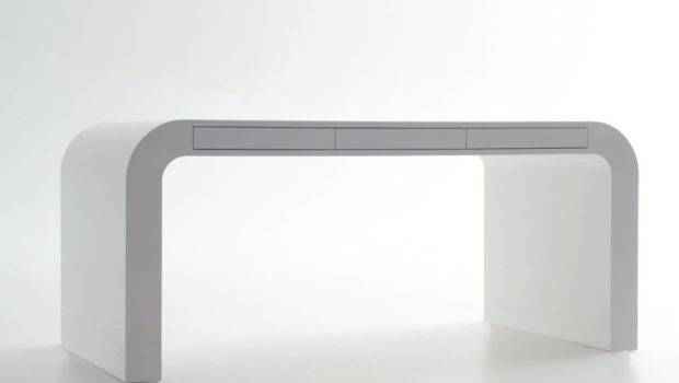 Desk Gamfratesi Half Cubicle Egg Design Would Help