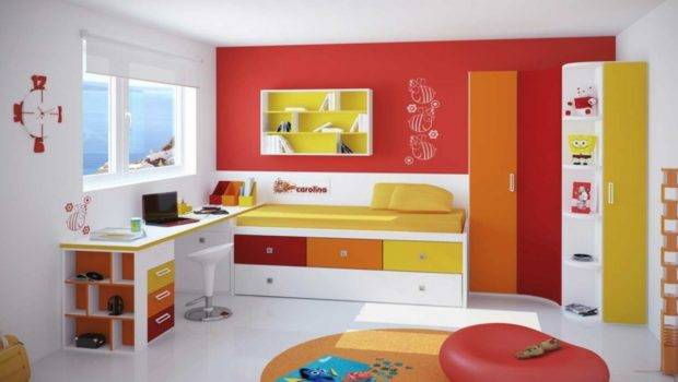 Desk Ideas Small Bedrooms Teen Bedroom Colors